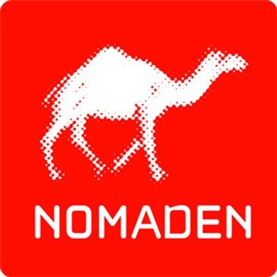 Reisebutikken Nomaden