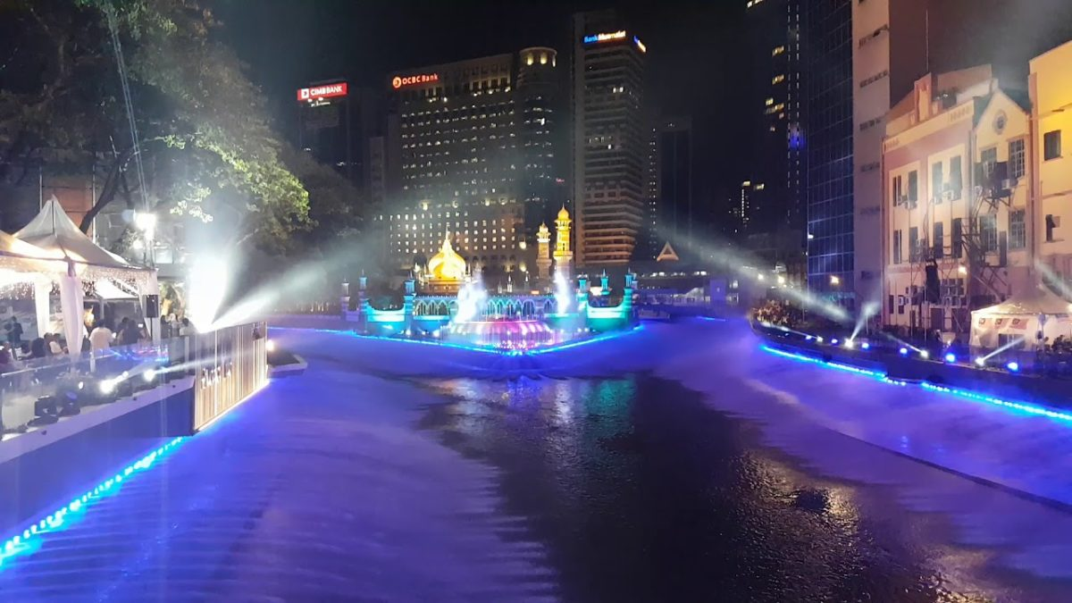 Kuala-Lumpur-River-Of-Light