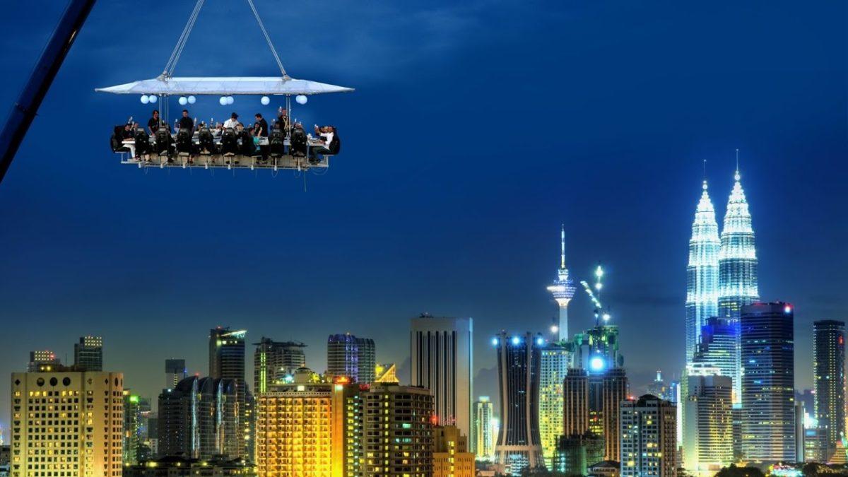 Kuala-Lumpur-dinner-in-the-sky