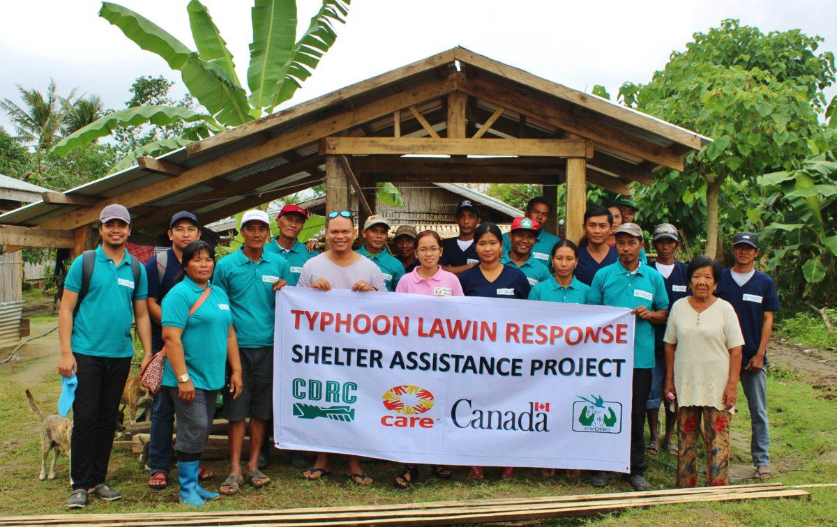 mange-hjelpeorganisasjoner-pa-filippinene-trenger-din-hjelp