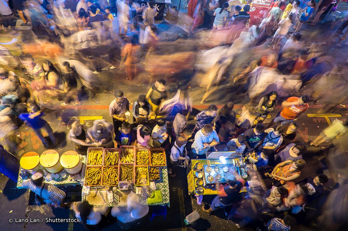 Kuala-Lumpur-kampung-baru-night-market.jpg