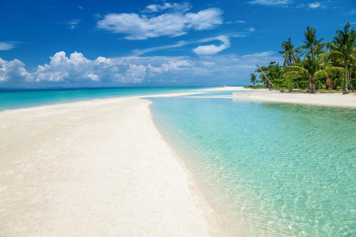 strand-filippinene