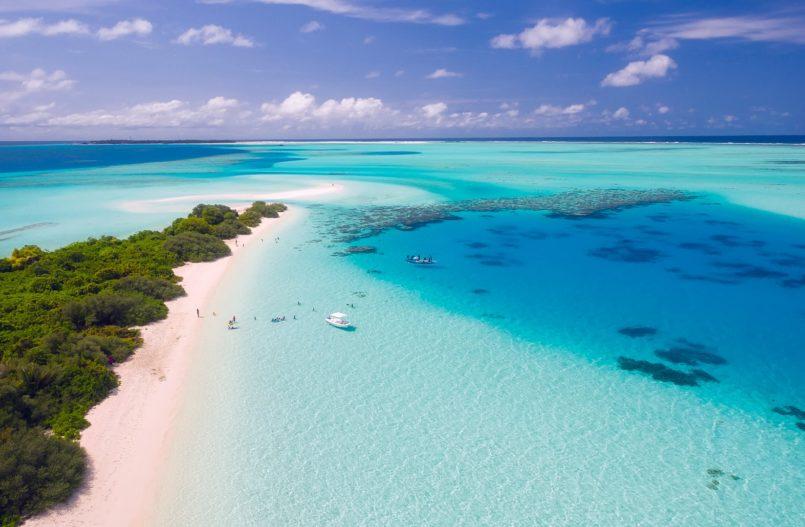 Maldivene er billigere enn du tror
