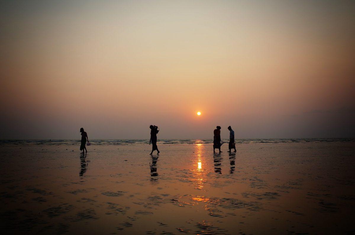DAWEI-MYANMAR