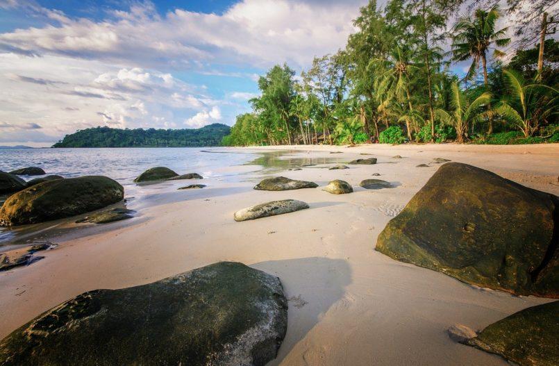 De-skjulte-perlene-i-Sørøst-Asia