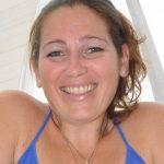 Katharina Wiig