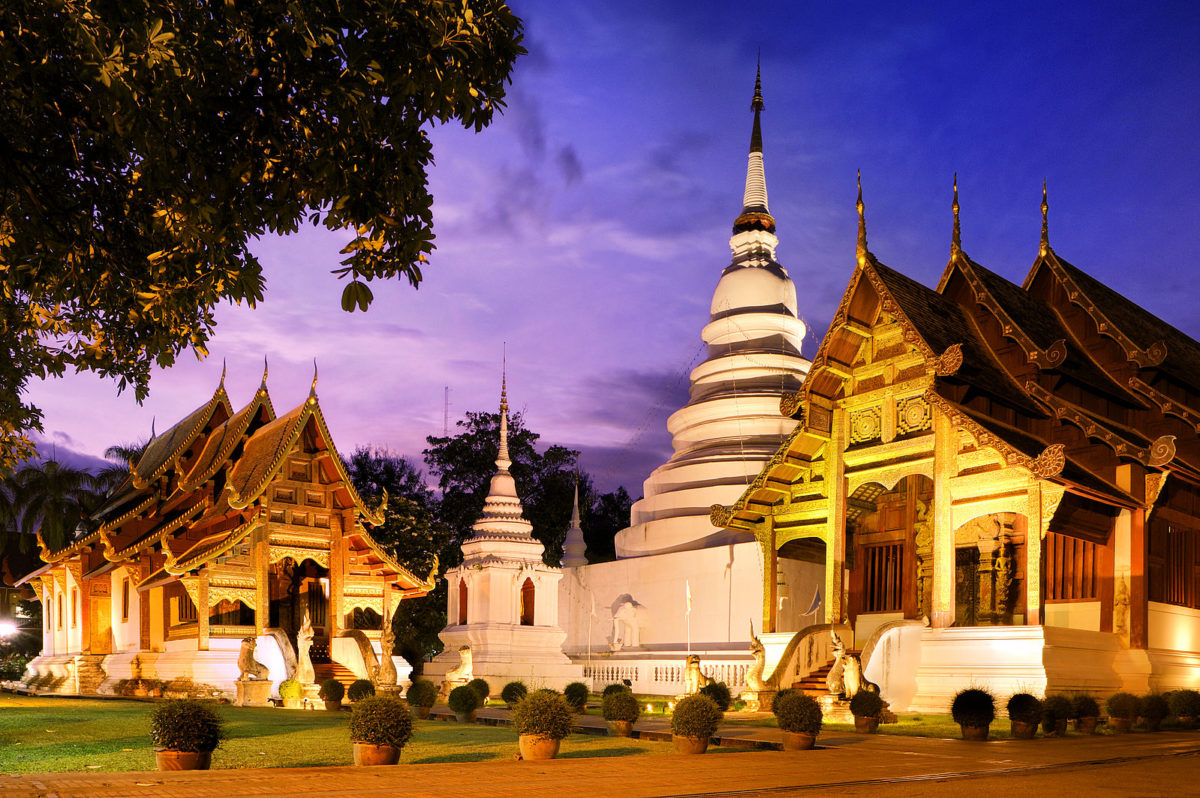 Phra-Singh_Temple_Chiang_Mai.