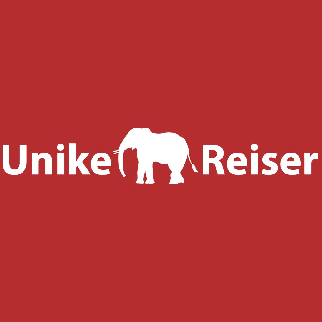 Unike Reiser AS